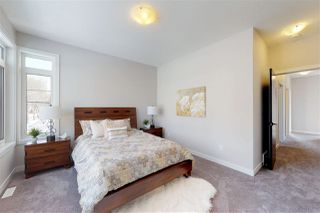 Photo 18:  in Edmonton: Zone 10 House for sale : MLS®# E4143261