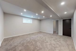 Photo 25:  in Edmonton: Zone 10 House for sale : MLS®# E4143261