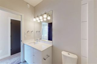 Photo 22:  in Edmonton: Zone 10 House for sale : MLS®# E4143261