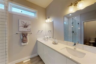 Photo 19:  in Edmonton: Zone 10 House for sale : MLS®# E4143261