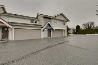 "Photo 16: 34 1821 WILLOW Crescent in Squamish: Garibaldi Estates Townhouse for sale in ""Willow Village"" : MLS®# R2342128"