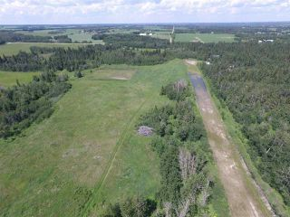Photo 8: Twp Rd 470 Rge Rd 244: Rural Wetaskiwin County Rural Land/Vacant Lot for sale : MLS®# E4145125