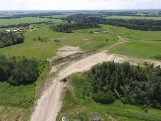 Photo 11: Twp Rd 470 Rge Rd 244: Rural Wetaskiwin County Rural Land/Vacant Lot for sale : MLS®# E4145125