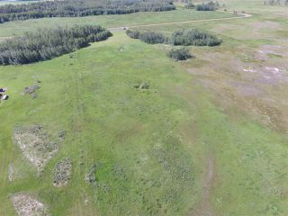 Photo 15: Twp Rd 470 Rge Rd 244: Rural Wetaskiwin County Rural Land/Vacant Lot for sale : MLS®# E4145125