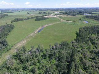 Photo 3: Twp Rd 470 Rge Rd 244: Rural Wetaskiwin County Rural Land/Vacant Lot for sale : MLS®# E4145125