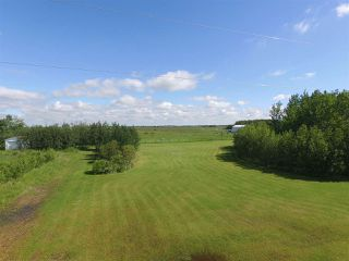 Photo 17: Twp Rd 470 Rge Rd 244: Rural Wetaskiwin County Rural Land/Vacant Lot for sale : MLS®# E4145125