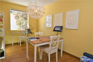 Photo 4: 2627 LIONEL Crescent SW in Calgary: Lakeview Detached for sale : MLS®# C4229156