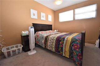 Photo 13: 2627 LIONEL Crescent SW in Calgary: Lakeview Detached for sale : MLS®# C4229156