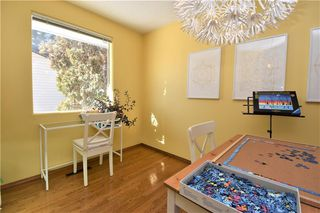 Photo 11: 2627 LIONEL Crescent SW in Calgary: Lakeview Detached for sale : MLS®# C4229156