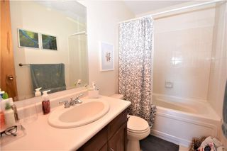 Photo 17: 2627 LIONEL Crescent SW in Calgary: Lakeview Detached for sale : MLS®# C4229156