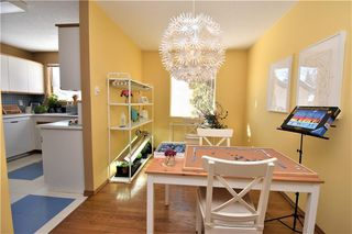 Photo 12: 2627 LIONEL Crescent SW in Calgary: Lakeview Detached for sale : MLS®# C4229156