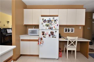Photo 10: 2627 LIONEL Crescent SW in Calgary: Lakeview Detached for sale : MLS®# C4229156