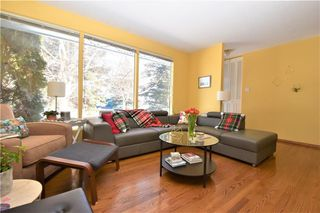 Photo 6: 2627 LIONEL Crescent SW in Calgary: Lakeview Detached for sale : MLS®# C4229156