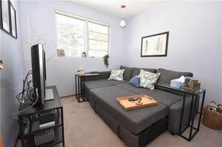 Photo 15: 2627 LIONEL Crescent SW in Calgary: Lakeview Detached for sale : MLS®# C4229156