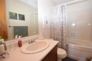 Photo 14: 2627 LIONEL Crescent SW in Calgary: Lakeview Detached for sale : MLS®# C4229156