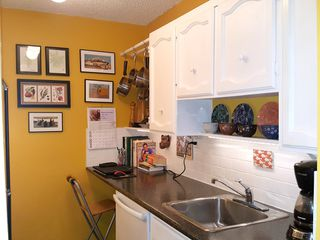 Photo 6: 117 750 E 7TH Avenue in Vancouver: Mount Pleasant VE Condo for sale (Vancouver East)  : MLS®# R2345291