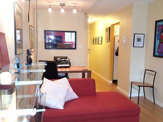 Photo 8: 117 750 E 7TH Avenue in Vancouver: Mount Pleasant VE Condo for sale (Vancouver East)  : MLS®# R2345291