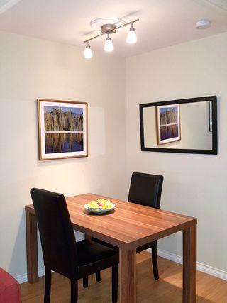 Photo 2: 117 750 E 7TH Avenue in Vancouver: Mount Pleasant VE Condo for sale (Vancouver East)  : MLS®# R2345291