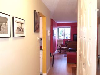 Photo 3: 117 750 E 7TH Avenue in Vancouver: Mount Pleasant VE Condo for sale (Vancouver East)  : MLS®# R2345291
