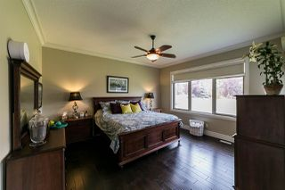 Photo 11: 209 RIVERSIDE Close: Rural Sturgeon County House for sale : MLS®# E4146151