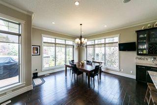 Photo 10: 209 RIVERSIDE Close: Rural Sturgeon County House for sale : MLS®# E4146151