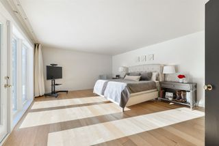 Photo 16: 108 FAIRWAY Drive in Edmonton: Zone 16 House for sale : MLS®# E4146167