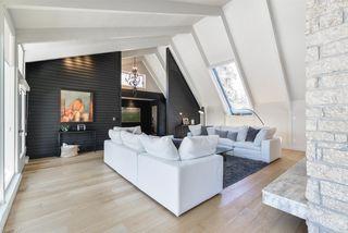 Photo 7: 108 FAIRWAY Drive in Edmonton: Zone 16 House for sale : MLS®# E4146167