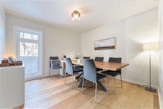 Photo 25: 108 FAIRWAY Drive in Edmonton: Zone 16 House for sale : MLS®# E4146167