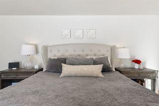 Photo 17: 108 FAIRWAY Drive in Edmonton: Zone 16 House for sale : MLS®# E4146167
