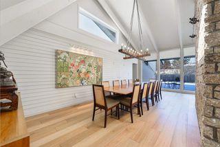 Photo 9: 108 FAIRWAY Drive in Edmonton: Zone 16 House for sale : MLS®# E4146167