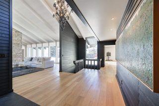 Photo 4: 108 FAIRWAY Drive in Edmonton: Zone 16 House for sale : MLS®# E4146167