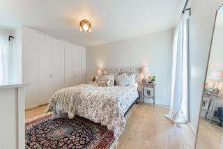 Photo 24: 108 FAIRWAY Drive in Edmonton: Zone 16 House for sale : MLS®# E4146167