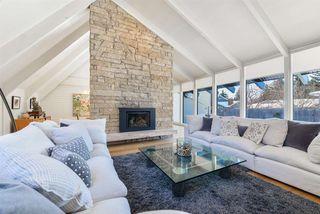 Photo 6: 108 FAIRWAY Drive in Edmonton: Zone 16 House for sale : MLS®# E4146167