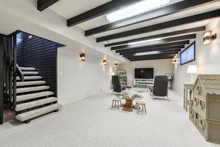 Photo 28: 108 FAIRWAY Drive in Edmonton: Zone 16 House for sale : MLS®# E4146167