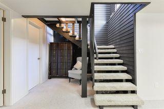 Photo 27: 108 FAIRWAY Drive in Edmonton: Zone 16 House for sale : MLS®# E4146167