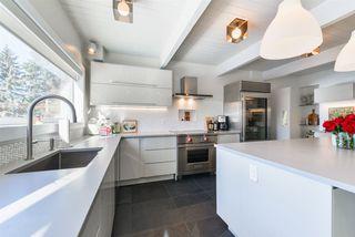 Photo 13: 108 FAIRWAY Drive in Edmonton: Zone 16 House for sale : MLS®# E4146167