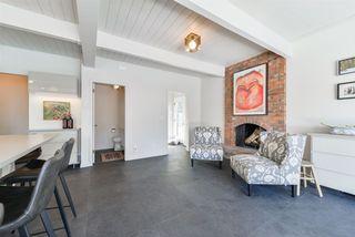 Photo 15: 108 FAIRWAY Drive in Edmonton: Zone 16 House for sale : MLS®# E4146167