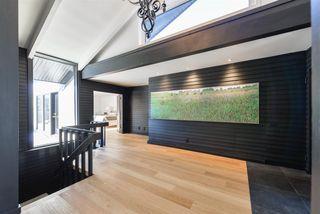 Photo 3: 108 FAIRWAY Drive in Edmonton: Zone 16 House for sale : MLS®# E4146167