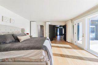 Photo 19: 108 FAIRWAY Drive in Edmonton: Zone 16 House for sale : MLS®# E4146167