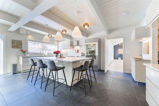 Photo 11: 108 FAIRWAY Drive in Edmonton: Zone 16 House for sale : MLS®# E4146167