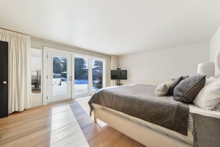 Photo 18: 108 FAIRWAY Drive in Edmonton: Zone 16 House for sale : MLS®# E4146167