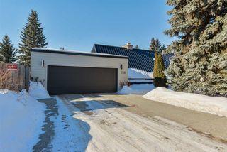 Photo 2: 108 FAIRWAY Drive in Edmonton: Zone 16 House for sale : MLS®# E4146167