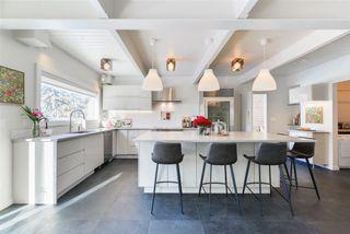 Photo 12: 108 FAIRWAY Drive in Edmonton: Zone 16 House for sale : MLS®# E4146167