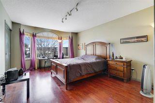 Photo 13: 9131 101 Avenue in Edmonton: Zone 13 House Half Duplex for sale : MLS®# E4146344