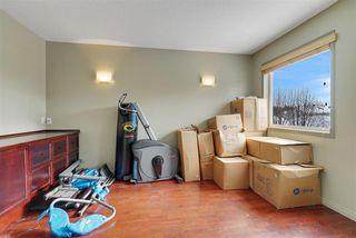 Photo 19: 9131 101 Avenue in Edmonton: Zone 13 House Half Duplex for sale : MLS®# E4146344