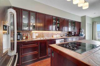 Photo 1: 9131 101 Avenue in Edmonton: Zone 13 House Half Duplex for sale : MLS®# E4146344