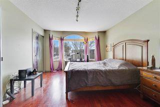 Photo 14: 9131 101 Avenue in Edmonton: Zone 13 House Half Duplex for sale : MLS®# E4146344