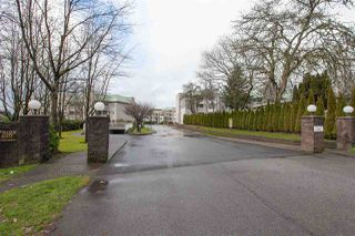 """Photo 20: 305 9767 140 Street in Surrey: Whalley Townhouse for sale in """"FRASER GATE"""" (North Surrey)  : MLS®# R2347201"""
