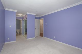 """Photo 12: 305 9767 140 Street in Surrey: Whalley Townhouse for sale in """"FRASER GATE"""" (North Surrey)  : MLS®# R2347201"""