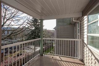 """Photo 5: 305 9767 140 Street in Surrey: Whalley Townhouse for sale in """"FRASER GATE"""" (North Surrey)  : MLS®# R2347201"""
